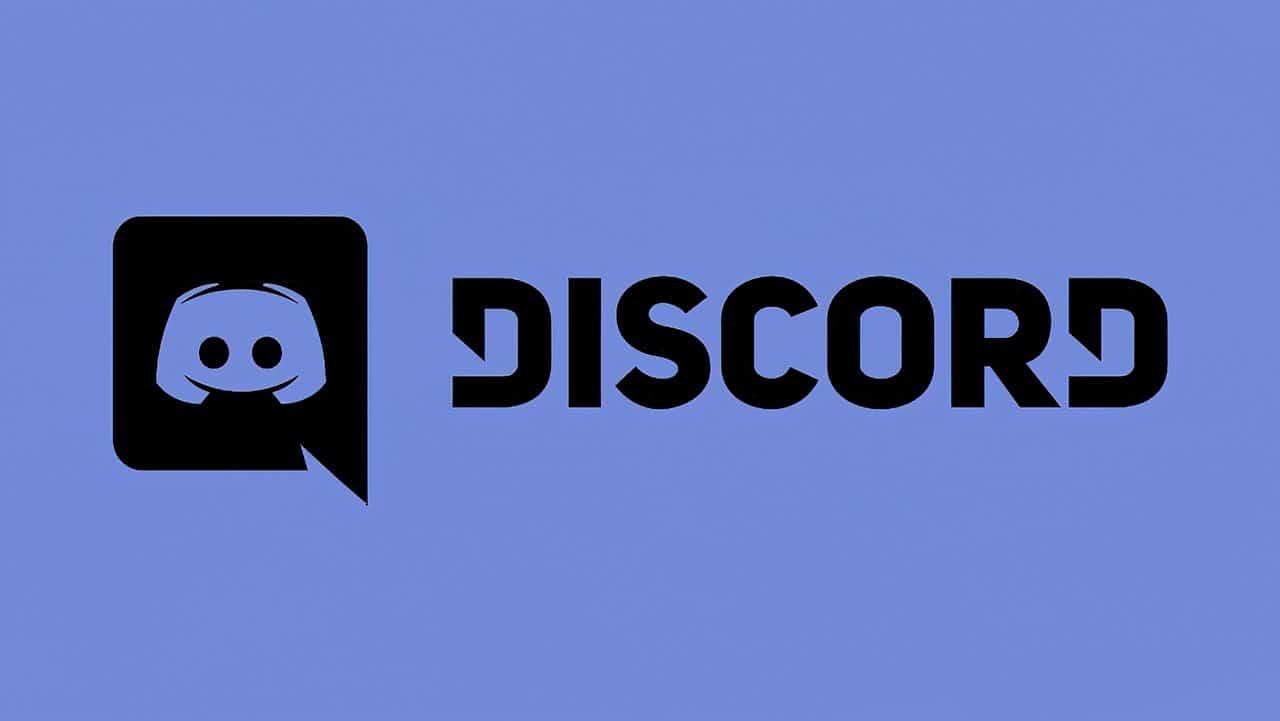 كيف تشارك مقاطع يوتيوب مع أصدقائك عبر ديسكورد