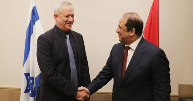 الإعلام الإسرائيلي: ترجيحات بإلغاء اللقاء المرتقب في القاهرة لبحث صفقة تبادل