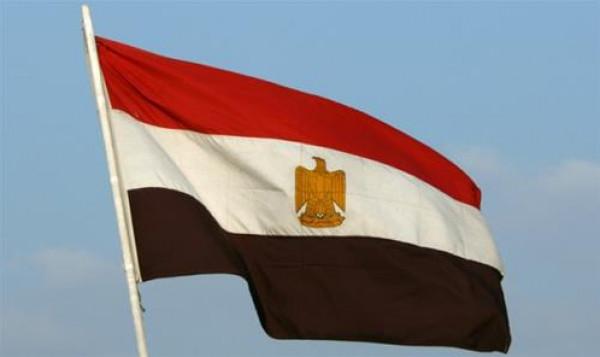 مصر تكشف قيمة إنفاق المواطنين على الطعام والشراب شهرياً