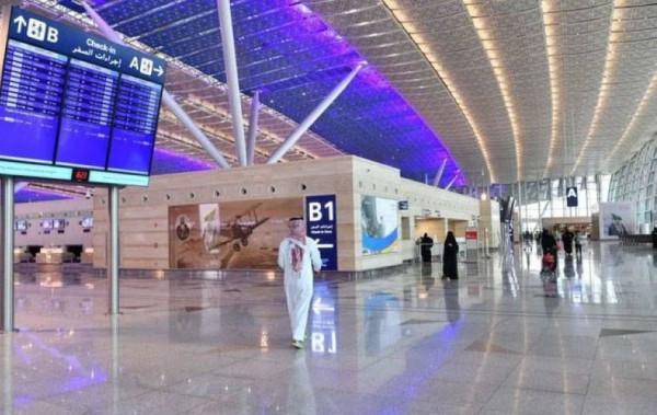 السعودية توجه تحذيراً بشأن استقبال العمالة من مكاتب وهمية