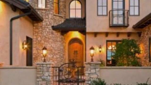 تفسير حلم شراء منزل جديد للمتزوجة