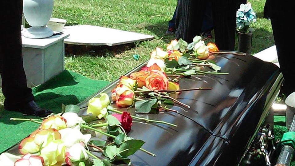 عبارات عن وفاة الاب حزينة مكتوبة